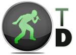 td-short-logo2.jpg