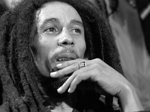 Marley The Documentary