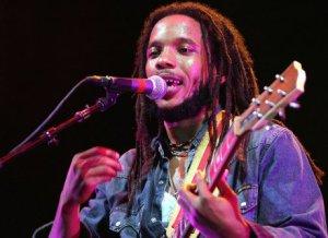 Stephen Marley Wins another Grammy