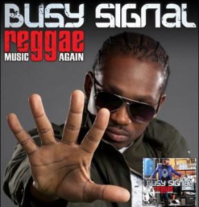 busy-signal9