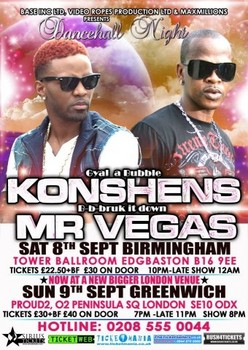 mr vegas vs konshens1