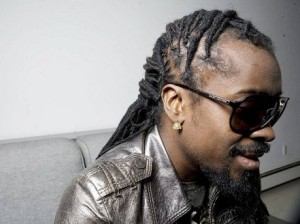 Beenie Man will collaborate with Love and Hip hop: Atlanta cast member, Karlie Redd for a new single, 'Got The Draws,' which could feature on the show's soundtrack.