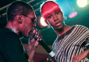 Vybz Kartel and Gaza Slim will both return to court this July after their conspiracy case was once again delayed.