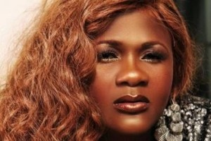 Lady Saw has hinted that she is through with her long-time boyfriend, 'John John' following numerous incidents of infidelity
