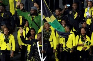 jamaicaOlympics2