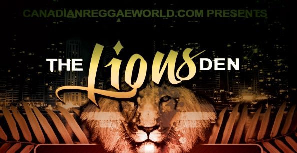 Re-introducing The Lions Den at a whole new location. Re-igniting the flame at a whole new level.