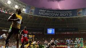 Usain Bolt6