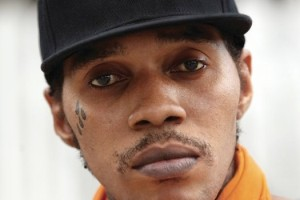 Dancehall superstar, Vybz Kartel says he is not impressed with the current state of Dancehall, saying his incarceration has hurt the genre drastically