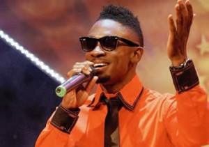 christophermartin2