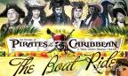 Pirates-2014-Cover1