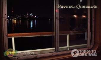 Pirates-2014-Cover2b