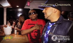 Pirates-Photo-bonus