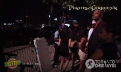 Pirates-Photo12