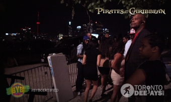 Pirates-Photo12