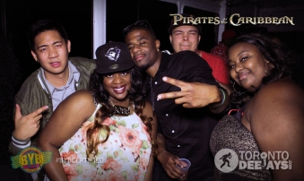 Pirates-Photo17b
