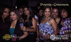 Pirates-Photo3c