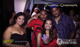 Pirates-Photo4b