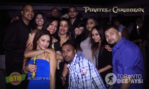 Pirates-Photo5