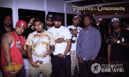 Pirates-Photo6