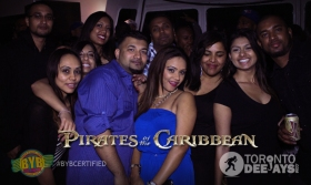 Pirates-Photo8