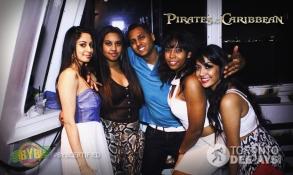Pirates-Photos-Redo4