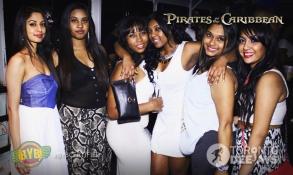 Pirates-Photos-Redo5