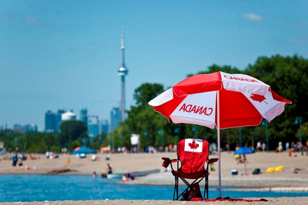 Canada_Day_Toronto_July_1_2014
