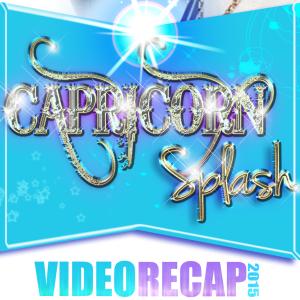 Capricorn-Splash-InstagramCover