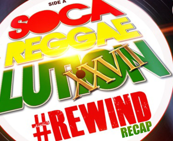 SR-REWIND-BLOG-COVER